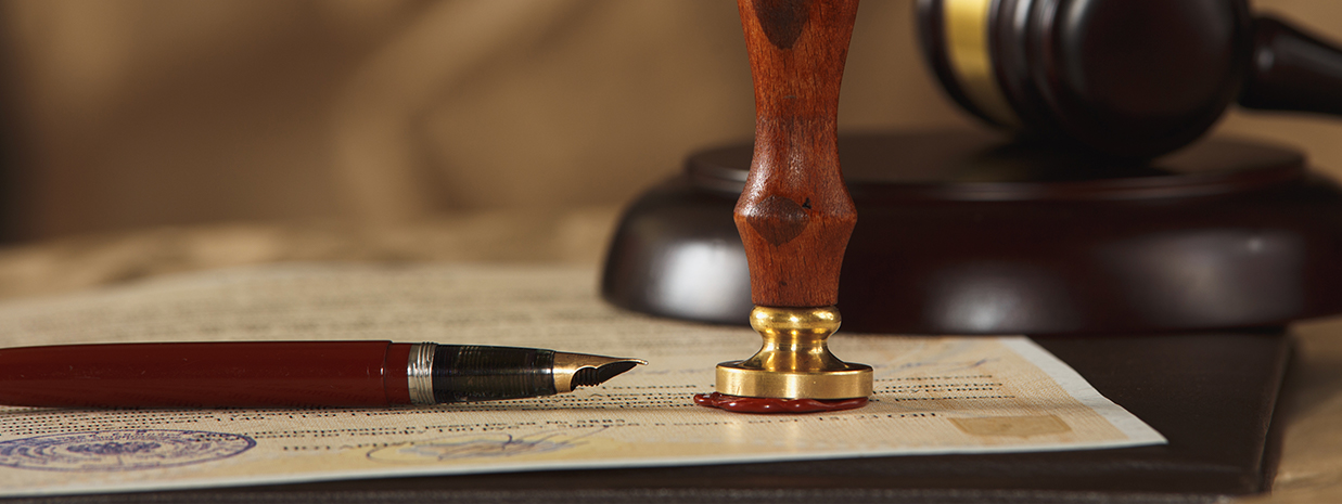 Notary Services in Toronto