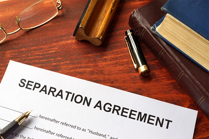 Services-Separation_Agreements