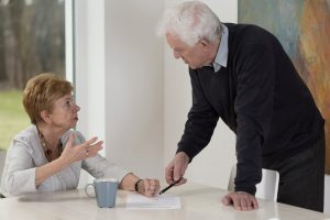 Retirement And Its Effect On Spousal Support