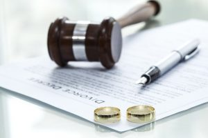 Divorce and Adultery
