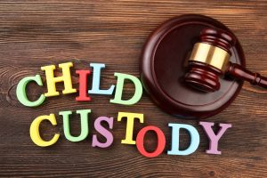 Various Types of Child Support