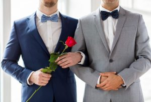 Same-Sex Marriage Laws In Ontario