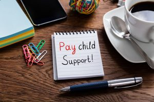 How Much is Child Support in Ontario?